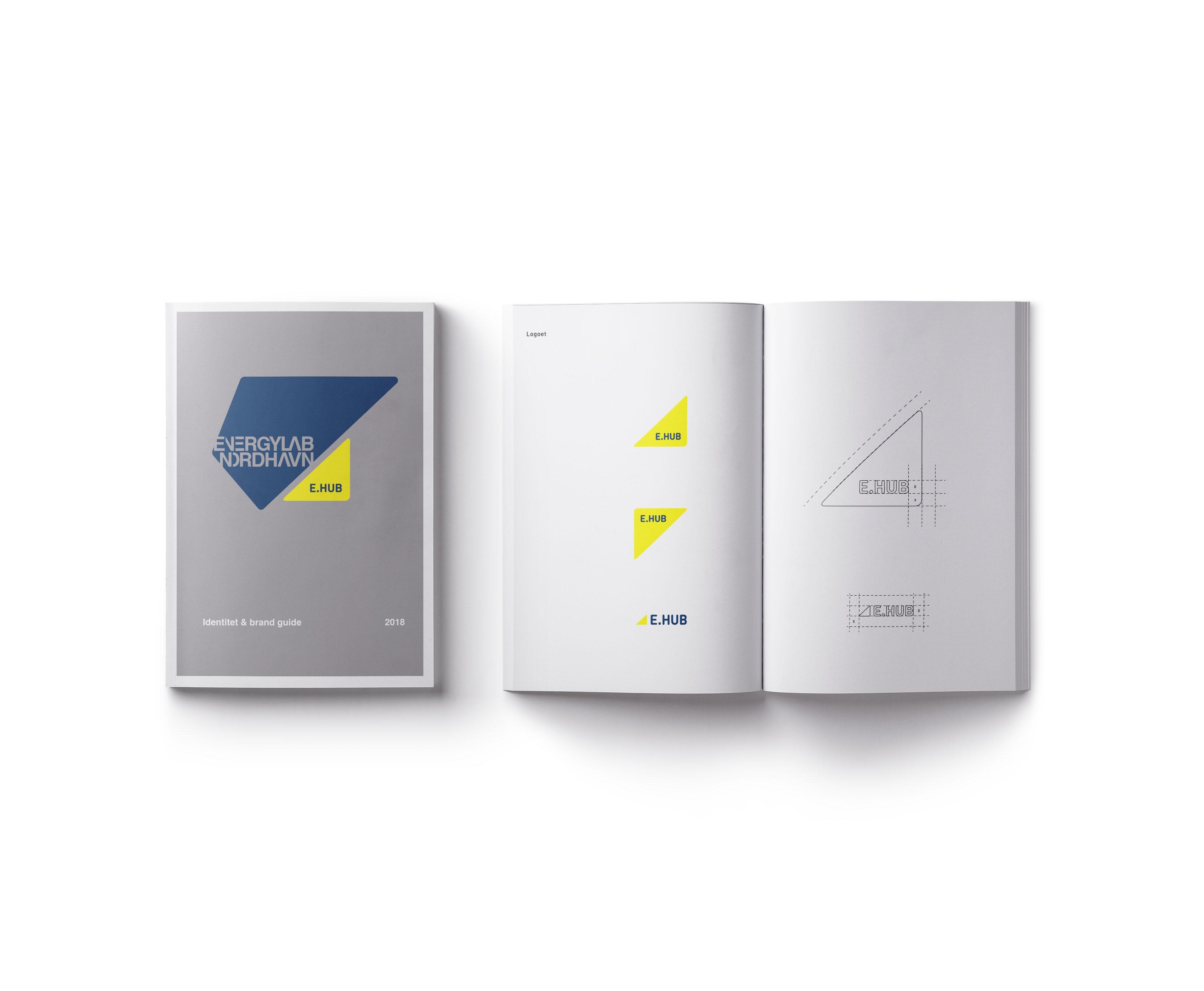 Design af kontorfælleskab for innovation